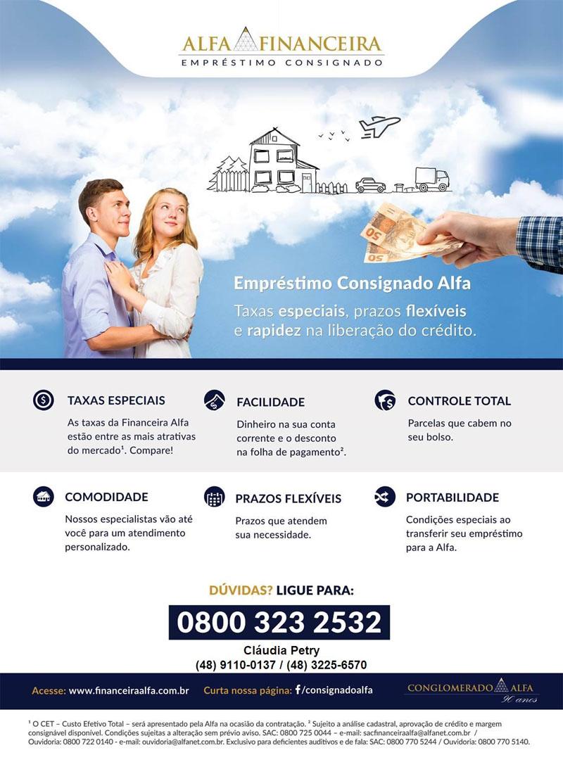 emprestimos_alfa