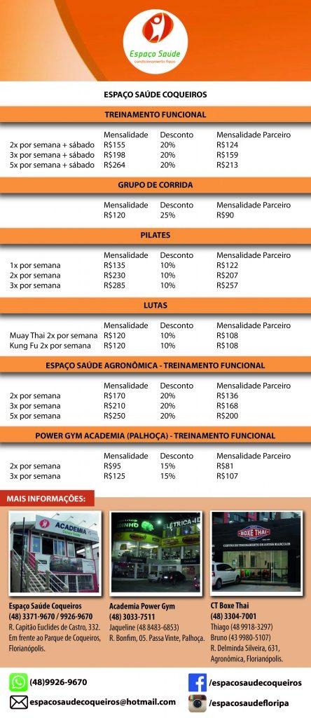 tabela de preços espaço saúde_parceiros-01 (2)