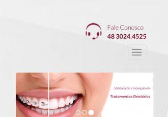 Peres Odontologia