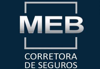 MEB Seguros