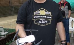 Feijoada (67)