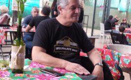 Feijoada (84)