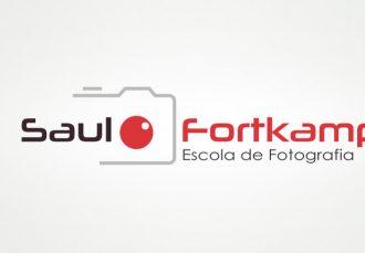 Escola de Fotografia – Saulo Fortkamp